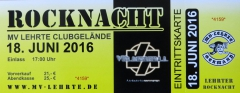 Lehrter_Rocknacht_180616_IMG_8941