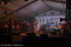 Adriano Batolba Orchestra 260811- IMG_4882