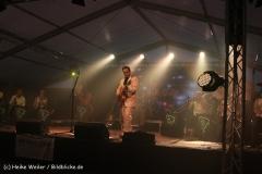Adriano Batolba Orchestra 260811- IMG_4884