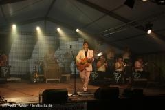 Adriano Batolba Orchestra 260811- IMG_4885