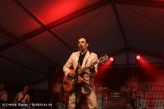 Adriano Batolba Orchestra 260811- IMG_4900