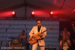 Adriano Batolba Orchestra 260811- IMG_4904
