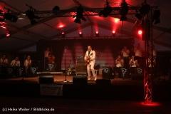 Adriano Batolba Orchestra 260811- IMG_4909