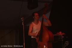 Adriano Batolba Orchestra 260811- IMG_4913