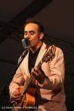 Adriano Batolba Orchestra 260811- IMG_4917