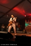 Adriano Batolba Orchestra 260811- IMG_4919