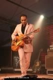 Adriano Batolba Orchestra 260811- IMG_4923