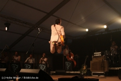 Adriano Batolba Orchestra 260811- IMG_4927