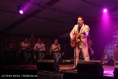 Adriano Batolba Orchestra 260811- IMG_4937