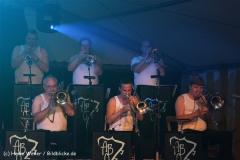 Adriano Batolba Orchestra 260811- IMG_4942