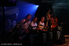 Adriano Batolba Orchestra 260811- IMG_4943
