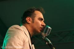 Adriano Batolba Orchestra 260811- IMG_4960