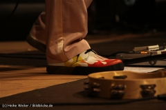 Adriano Batolba Orchestra 260811- IMG_4965