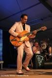 Adriano Batolba Orchestra 260811- IMG_4967