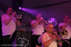 Adriano Batolba Orchestra 260811- IMG_4971