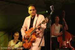 Adriano Batolba Orchestra 260811- IMG_4977