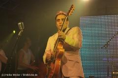 Adriano Batolba Orchestra 260811- IMG_4982