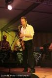 Adriano Batolba Orchestra 260811- IMG_4983