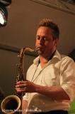 Adriano Batolba Orchestra 260811- IMG_4987
