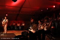 Adriano Batolba Orchestra 260811- IMG_4995