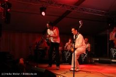Adriano Batolba Orchestra 260811- IMG_5001
