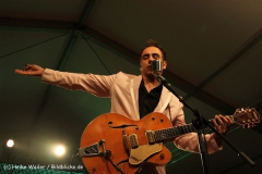Adriano Batolba Orchestra 260811- IMG_5007