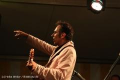 Adriano Batolba Orchestra 260811- IMG_5010