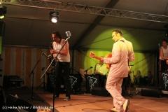 Adriano Batolba Orchestra 260811- IMG_5014