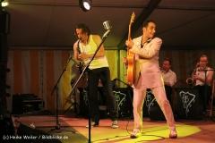 Adriano Batolba Orchestra 260811- IMG_5019