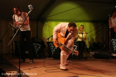 Adriano Batolba Orchestra 260811- IMG_5021