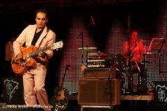 Adriano Batolba Orchestra 260811- IMG_5028