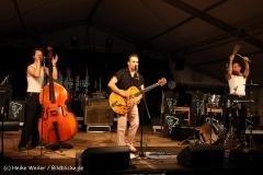 Adriano Batolba Orchestra 260811- IMG_5030