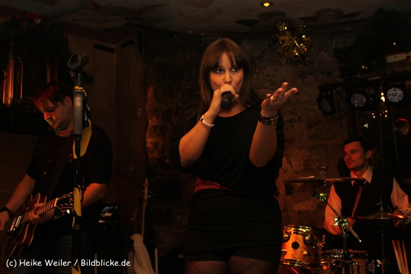 Annies_Revier_111211- IMG_5817