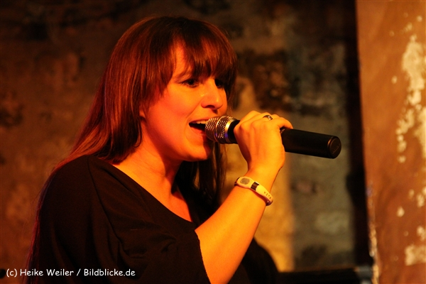 Annies_Revier_111211- IMG_5991