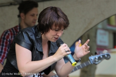 Annies_Revier_Hannover_210613_IMG_2624
