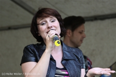 Annies_Revier_Hannover_210613_IMG_2632