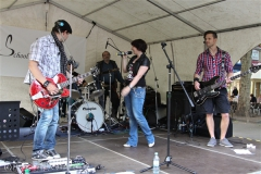 Annies_Revier_Hannover_210613_IMG_2644