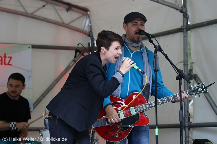 Annies_Revier_Hannover_210615_IMG_5793