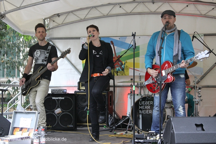 Annies_Revier_Hannover_210615_IMG_5793_9810