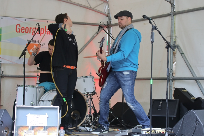 Annies_Revier_Hannover_210615_IMG_5810