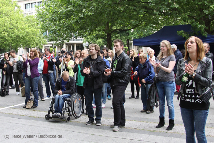 Annies_Revier_Hannover_210615_IMG_5810_9819