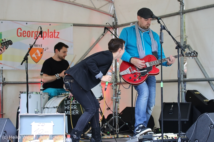 Annies_Revier_Hannover_210615_IMG_5828