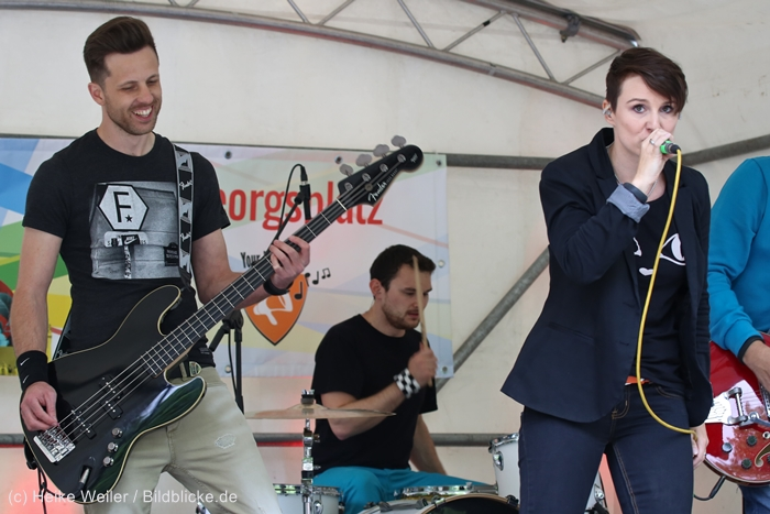 Annies_Revier_Hannover_210615_IMG_5861
