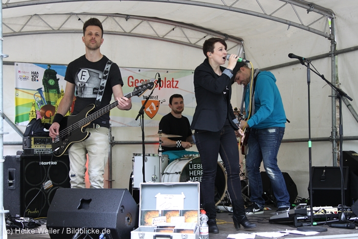 Annies_Revier_Hannover_210615_IMG_5892_9840