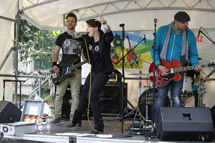 Annies_Revier_Hannover_210615_IMG_5932_9873