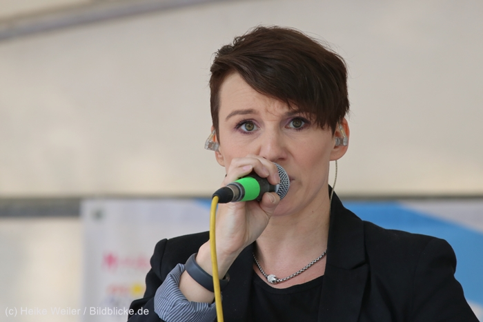 Annies_Revier_Hannover_210615_IMG_5961