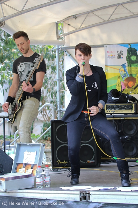 Annies_Revier_Hannover_210615_IMG_6003