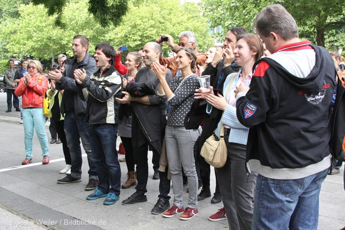Annies_Revier_Hannover_210615_IMG_6040_9964