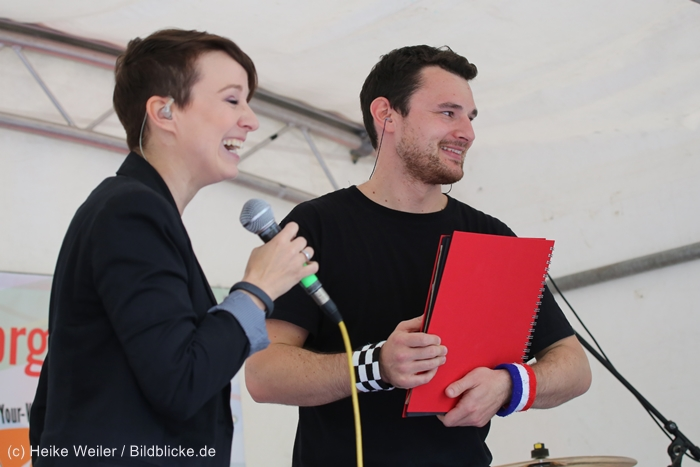 Annies_Revier_Hannover_210615_IMG_6045