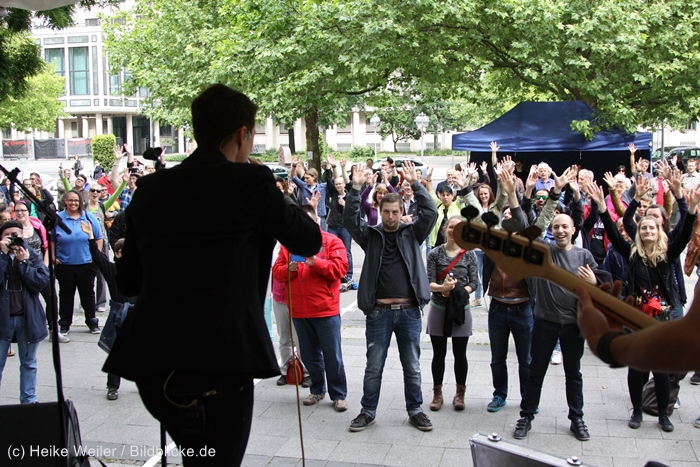 Annies_Revier_Hannover_210615_IMG_6045_9996